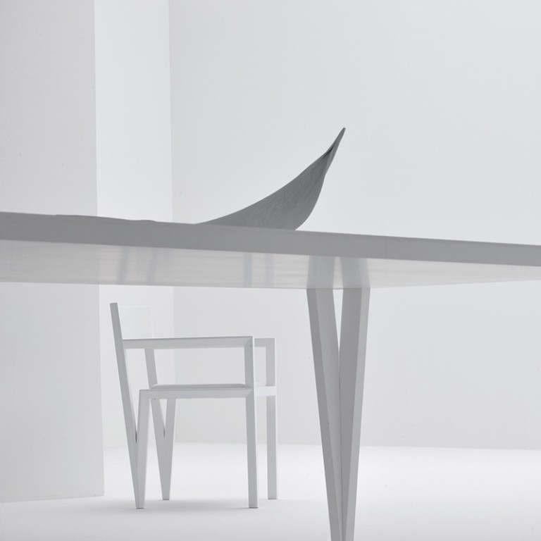 tavolo-bellimbusto-3