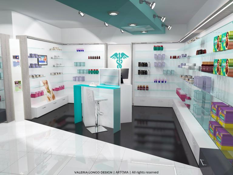 Area cosmetica 1 copia