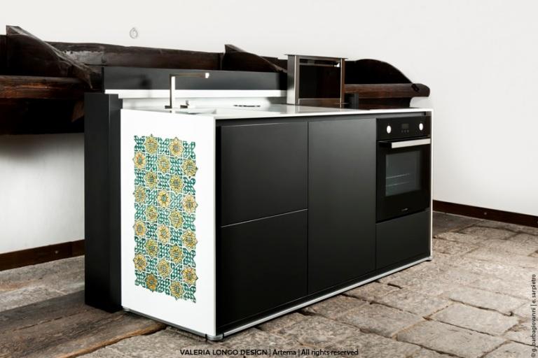 cucina-aretusa-artema-design-valeria-longo-01