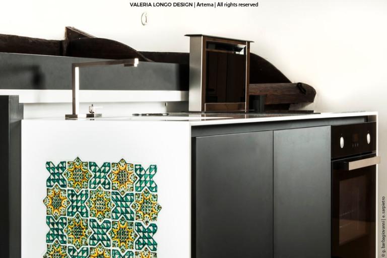 cucina-aretusa-artema-design-valeria-longo-02