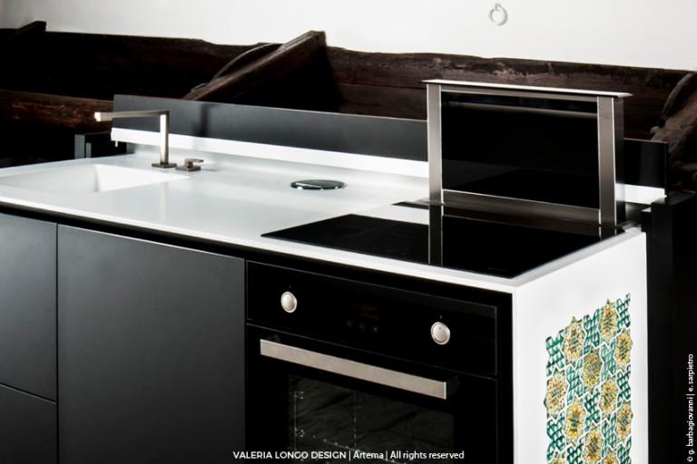 cucina-aretusa-artema-design-valeria-longo-03
