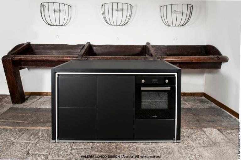cucina-aretusa-artema-design-valeria-longo-04