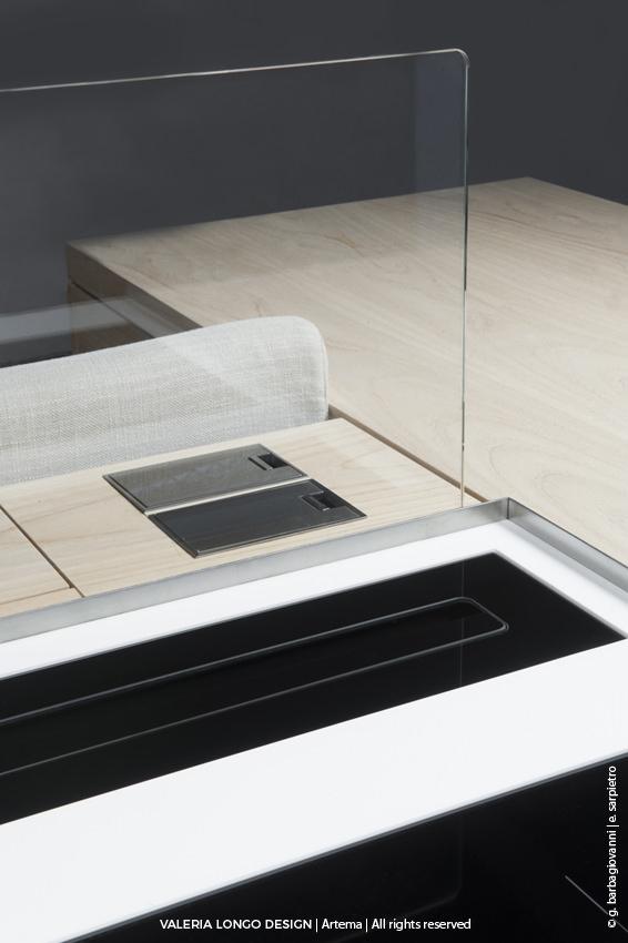 cucina-salina-artema-design-valeria-longo-01
