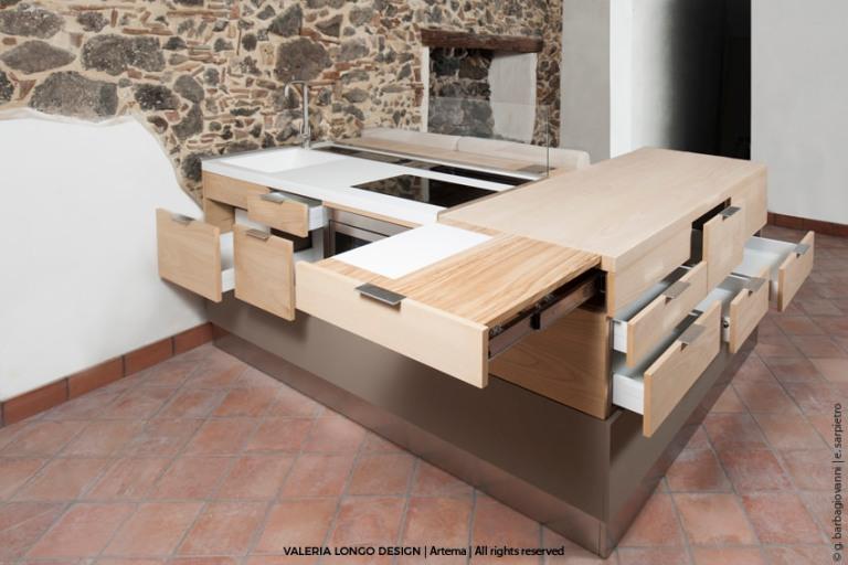 cucina-salina-artema-design-valeria-longo-02
