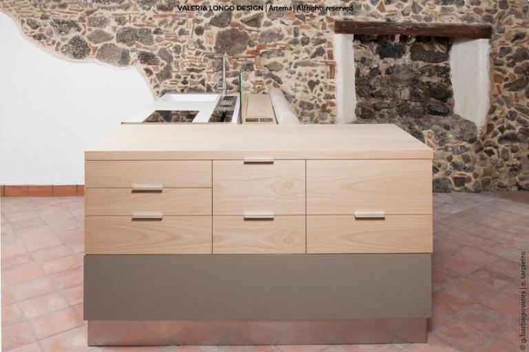 cucina-salina-artema-design-valeria-longo-03