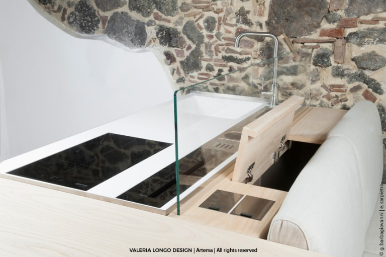 cucina-salina-artema-design-valeria-longo-04